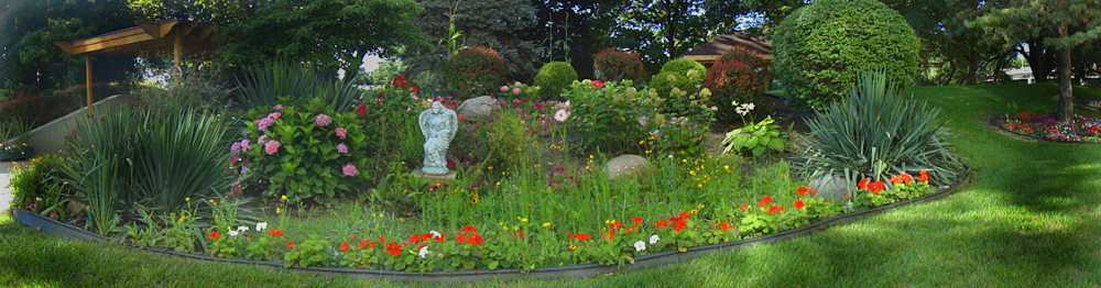 river-park-garden-with-angel