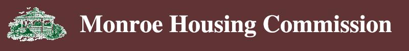Monroe Housing Commission